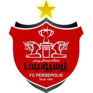 پیج اصلی اینستا باشگاه فوتبال پرسپولیس